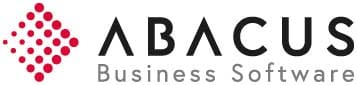 Abacus Business Software